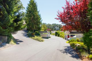 Photo 1: 3665 1507 Queensbury Ave in Saanich: SE Cedar Hill Row/Townhouse for sale (Saanich East)  : MLS®# 866565