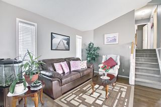 Photo 5: 332 Bridlewood Avenue SW in Calgary: Bridlewood Detached for sale : MLS®# A1135711
