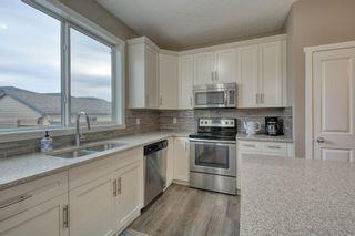 Photo 8: 675 Walden Drive in Calgary: Walden Semi Detached for sale : MLS®# A1085859