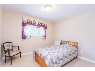 Photo 21: 21485 92B Avenue in Langley: Walnut Grove House for sale : MLS®# R2595008