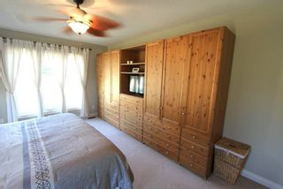 Photo 21: 15 Goodwood Street in Uxbridge: Rural Uxbridge House (Bungaloft) for sale : MLS®# N4852450