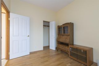 Photo 10: 3586 BELLA-VISTA Street in Vancouver: Knight House for sale (Vancouver East)  : MLS®# R2415260