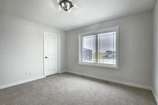 Photo 41: 31 Walcrest View SE in Calgary: Walden Residential for sale : MLS®# A1054238