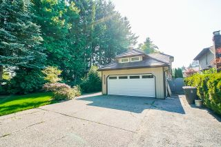 Photo 2: 10425 164 Street in Surrey: Fraser Heights House for sale (North Surrey)  : MLS®# R2598298