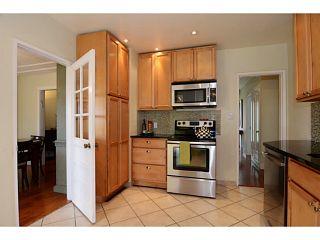 "Photo 5: 406 E 48TH Avenue in Vancouver: Fraser VE House for sale in ""FRASER"" (Vancouver East)  : MLS®# V1066531"