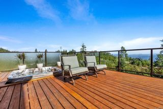 Photo 24: 4335 Goldstream Heights Dr in Shawnigan Lake: ML Shawnigan House for sale (Malahat & Area)  : MLS®# 887661