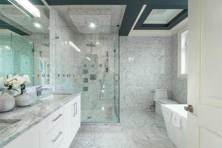 Photo 30: 4911 TILTON Road in Richmond: Riverdale RI House for sale : MLS®# R2531200
