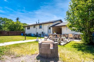 Photo 41: 314 4th Street South in Wakaw: Residential for sale : MLS®# SK862748