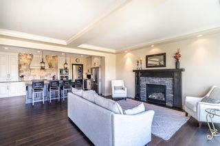 Photo 9: 89 Waters Edge Drive: Heritage Pointe Detached for sale : MLS®# A1141267