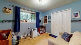 Photo 20: 7035 PORPOISE Drive in Sechelt: Sechelt District House for sale (Sunshine Coast)  : MLS®# R2621611