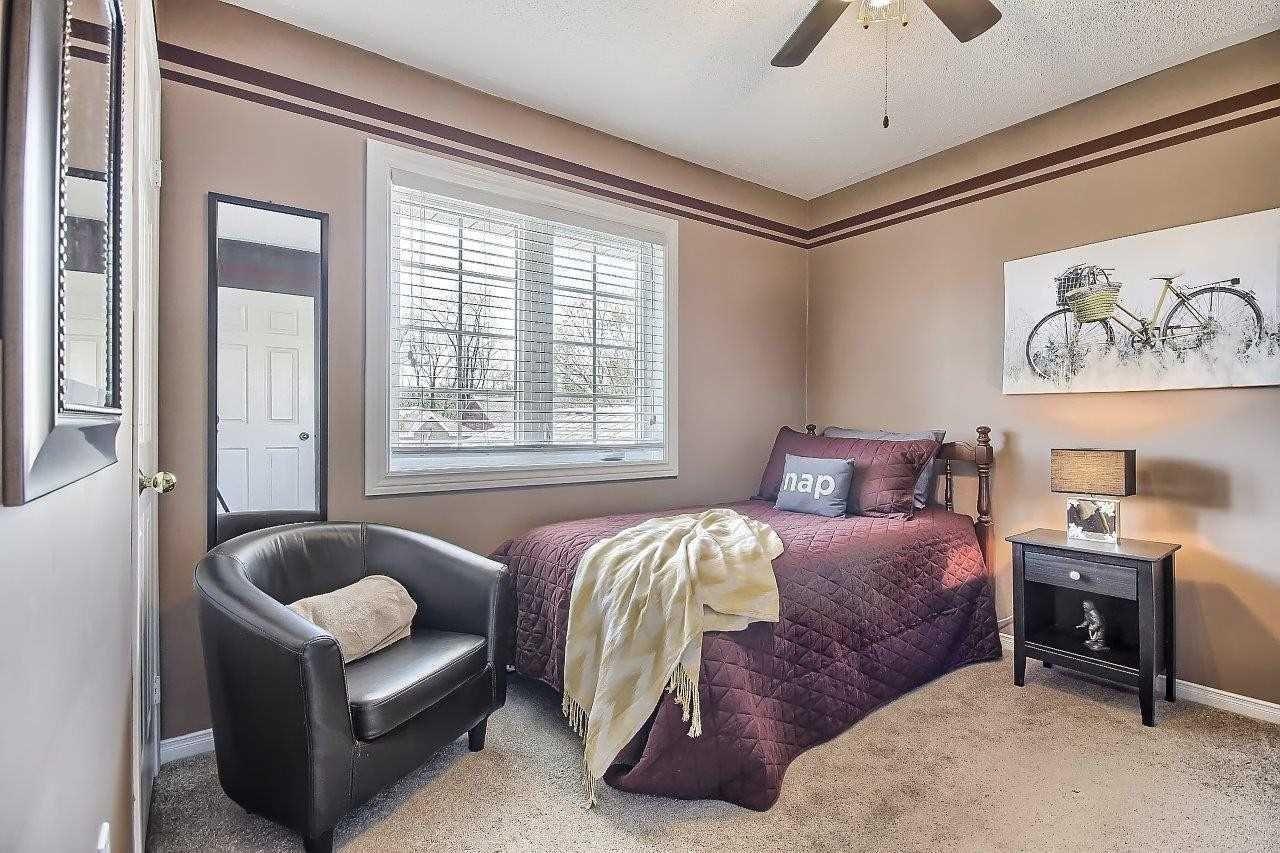 Photo 25: Photos: Uxbridg 28 Turner Drive: Uxbridge House (2-Storey) for sale : MLS®# N5237265