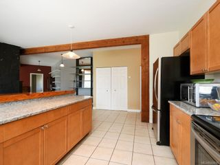 Photo 10: 5046 Rocky Point Rd in Metchosin: Me Rocky Point House for sale : MLS®# 842650
