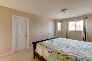 Photo 19: 73 CHAMPLAIN Place: Beaumont House for sale : MLS®# E4240610