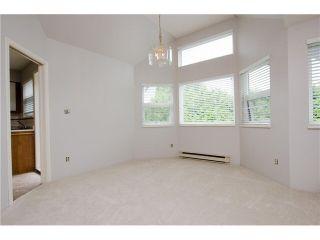 "Photo 6: 317 4889 53RD Street in Ladner: Hawthorne Condo for sale in ""GREEN GABLES"" : MLS®# V1073533"