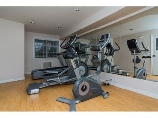 "Photo 18: 204 19939 55A Avenue in Langley: Langley City Condo for sale in ""Madison Crossing"" : MLS®# R2261484"