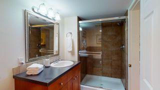 Photo 33: 6394 N GALE Avenue in Sechelt: Sechelt District House for sale (Sunshine Coast)  : MLS®# R2467349