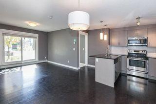 Photo 7: 2111 240 SKYVIEW RANCH Road NE in Calgary: Skyview Ranch Condo for sale : MLS®# C4140694