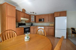 Photo 9: 36 VERNON KEATS Drive in St Clements: Pineridge Trailer Park Residential for sale (R02)  : MLS®# 202014656
