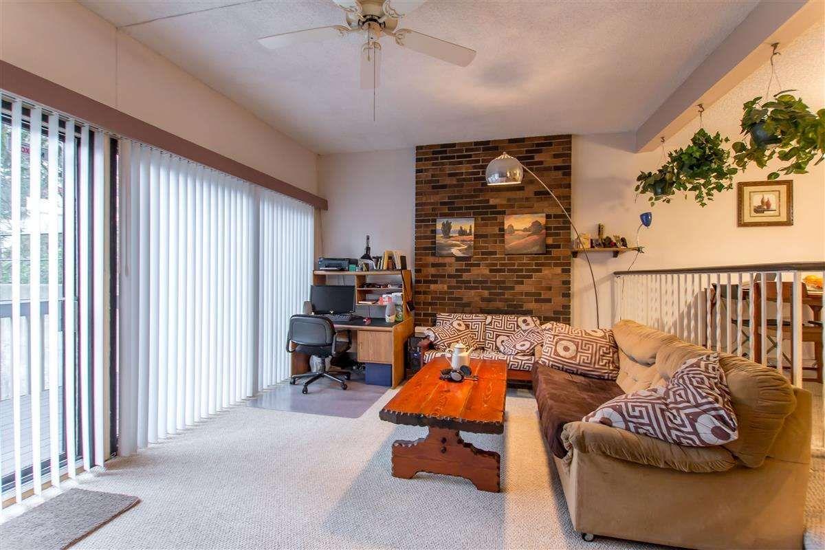 "Main Photo: 8969 CORONA Place in Burnaby: Simon Fraser Hills Townhouse for sale in ""Simon Fraser Hills"" (Burnaby North)  : MLS®# R2348445"