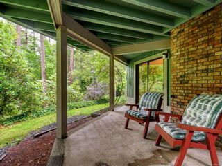 Photo 32: 973 Wagonwood Pl in Saanich: SE Broadmead House for sale (Saanich East)  : MLS®# 856432