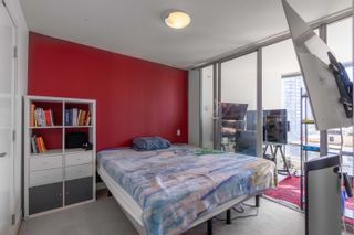"""Photo 17: 1103 1255 SEYMOUR Street in Vancouver: Downtown VW Condo for sale in """"ELAN"""" (Vancouver West)  : MLS®# R2613560"""