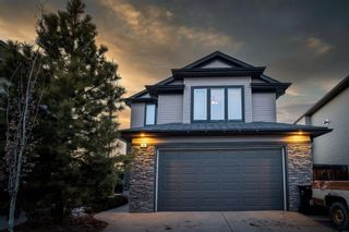 Photo 4: 37 Tuscany Ridge Mews NW in Calgary: Tuscany Detached for sale : MLS®# A1081764