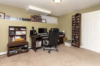 Photo 16: 9268 212B Street in Langley: Walnut Grove House for sale : MLS®# R2363172