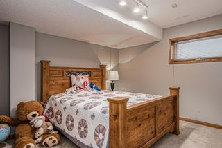 Photo 34: 121 Edgeridge Park NW in Calgary: Edgemont Detached for sale : MLS®# A1066577