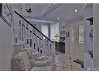 Photo 11: 1619 Nelles Pl in VICTORIA: SE Gordon Head House for sale (Saanich East)  : MLS®# 735223