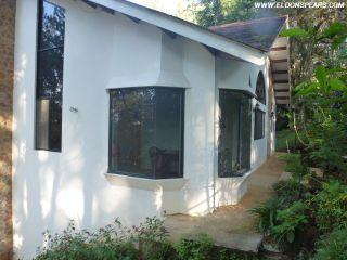 Photo 5: Mountain Home for Sale in Cerro Azul