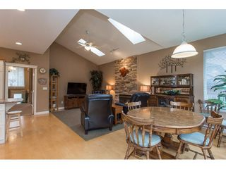 """Photo 6: 19659 JOYNER Place in Pitt Meadows: South Meadows House for sale in """"EMERALD MEADOWS"""" : MLS®# R2134987"""