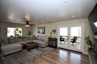 Photo 12: CARLSBAD WEST Manufactured Home for sale : 3 bedrooms : 7319 San Luis Street #233 in Carlsbad