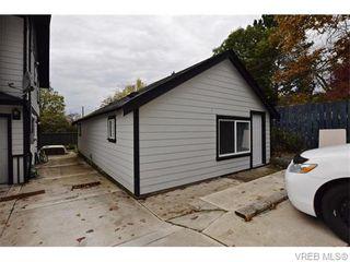 Photo 2: 964 McKenzie Ave in VICTORIA: SE High Quadra House for sale (Saanich East)  : MLS®# 744944