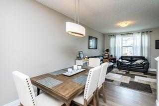 Photo 12: 9813 106 Avenue: Morinville House for sale : MLS®# E4246353
