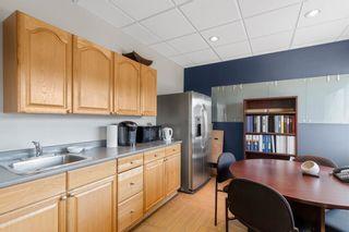 Photo 8: 233 2770 3 Avenue NE in Calgary: Meridian Office for lease : MLS®# A1073466