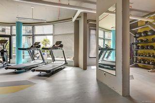 Photo 7: 811 1029 View St in Victoria: Vi Downtown Condo for sale : MLS®# 888071