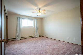 Photo 14: 308 718 9th Street East in Saskatoon: Nutana Residential for sale : MLS®# SK837882
