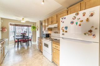 Photo 4: 49 Templeson Crescent NE in Calgary: Temple Detached for sale : MLS®# A1089563