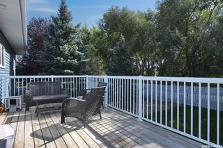 Photo 38: 158 Wood Lily Drive in Moose Jaw: VLA/Sunningdale Residential for sale : MLS®# SK871013