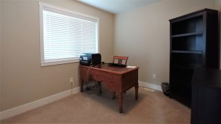 """Photo 13: 2696 LINKS Drive in Prince George: Aberdeen PG House for sale in """"ABERDEEN GOLF COURSE"""" (PG City North (Zone 73))  : MLS®# R2387285"""