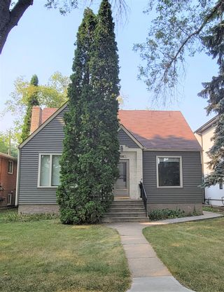 Photo 1: 9732 83 Avenue in Edmonton: Zone 15 House for sale : MLS®# E4263208