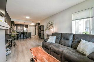 Photo 9: 311 2368 MARPOLE Avenue in Port Coquitlam: Central Pt Coquitlam Condo for sale : MLS®# R2295496