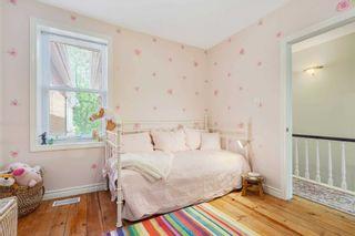 Photo 30: 34 Zina Street: Orangeville House (2-Storey) for sale : MLS®# W5262899