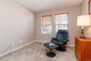 Photo 16: 3555 S Arbutus Dr in : ML Cobble Hill House for sale (Malahat & Area)  : MLS®# 870800