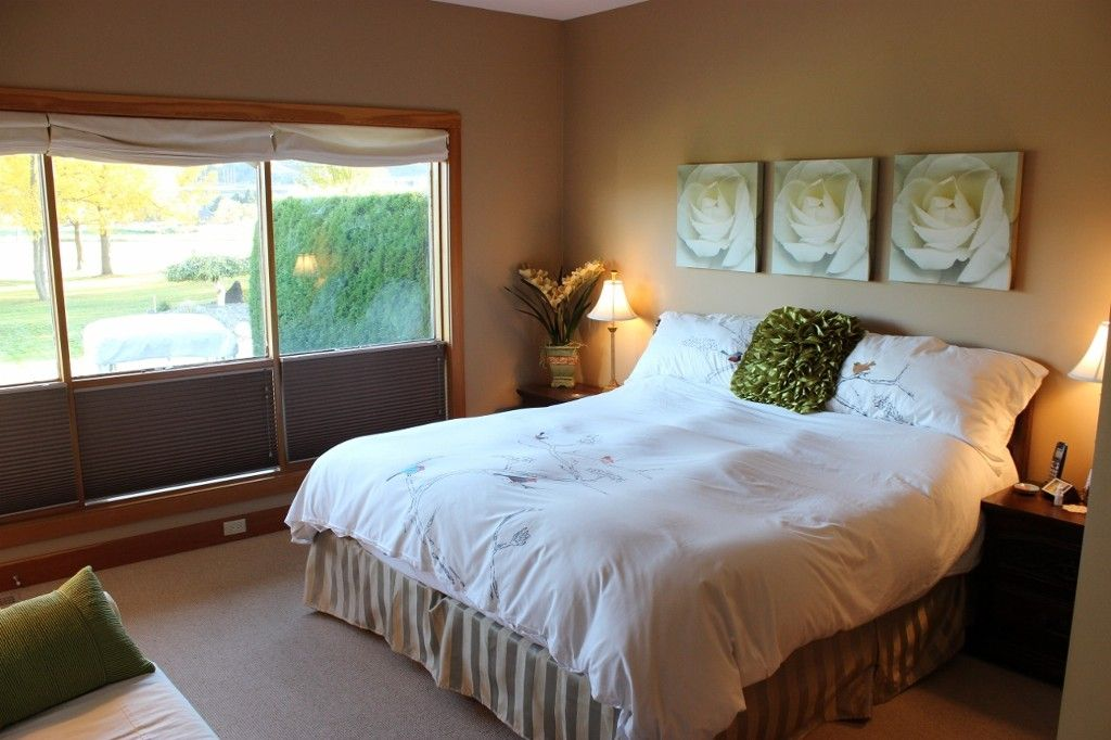 Photo 11: Photos: 429 Nueva Wynd in Kamloops: South Thompson Valley House for sale : MLS®# 137141