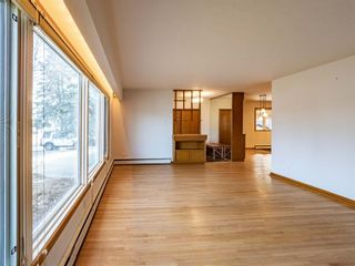 Photo 12: 17 Melville Place SW in Calgary: Mayfair Detached for sale : MLS®# A1083727