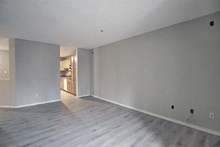 Photo 7: 201 11104 109 Avenue in Edmonton: Zone 08 Condo for sale : MLS®# E4241309
