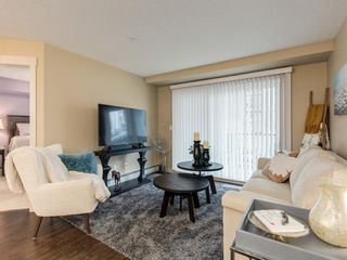 Photo 8: 2107 450 Sage Valley Drive NW in Calgary: Sage Hill Apartment for sale : MLS®# A1067884