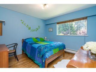 """Photo 22: 5664 FAIRLIGHT Crescent in Delta: Sunshine Hills Woods House for sale in """"SUNSHINE HILLS WOODS"""" (N. Delta)  : MLS®# R2597313"""