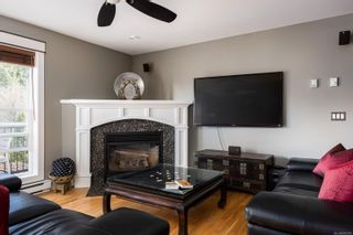 Photo 9: 125 Atkins Rd in : VR Six Mile House for sale (View Royal)  : MLS®# 870576